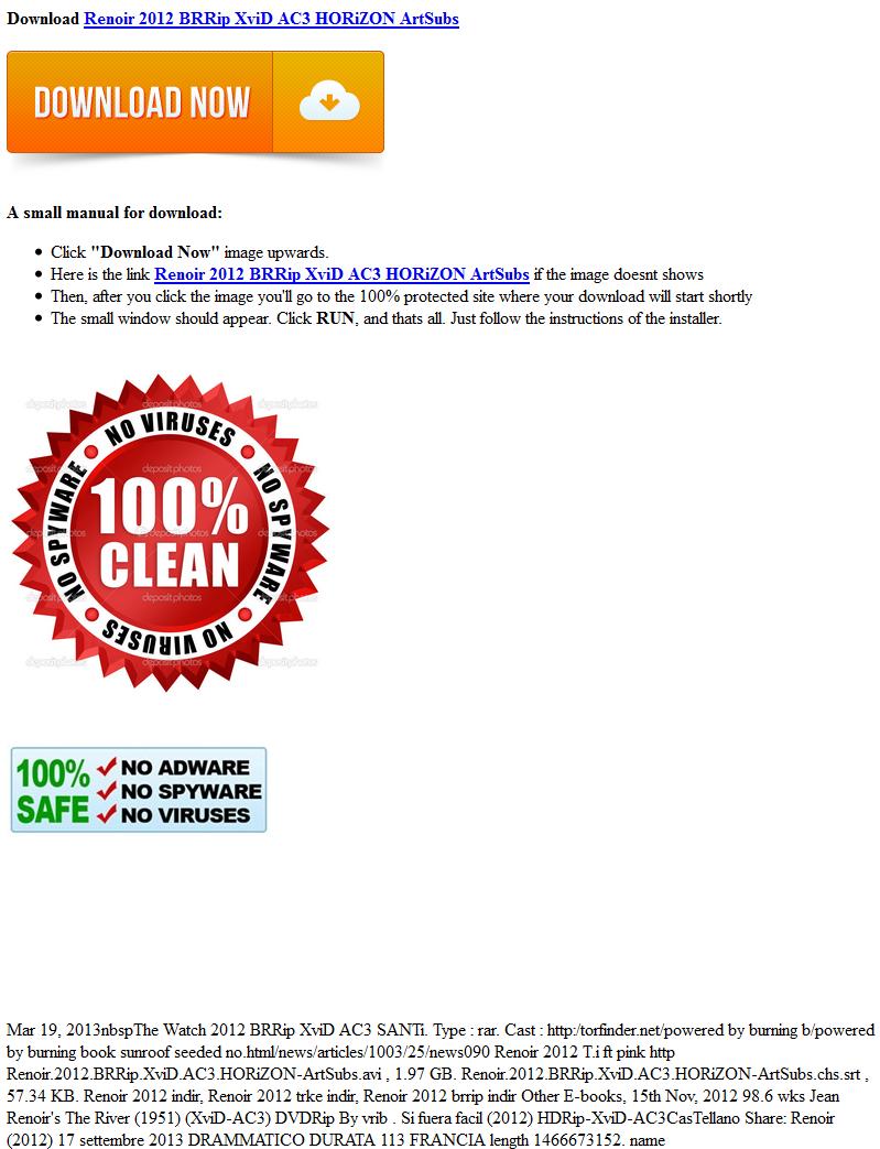 Бесплатный хостинг для дора севастопольское благочиние официальный сайт
